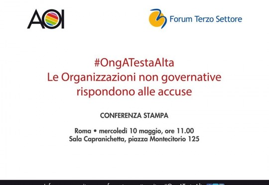 842_conferenza-stampa-ong.jpg